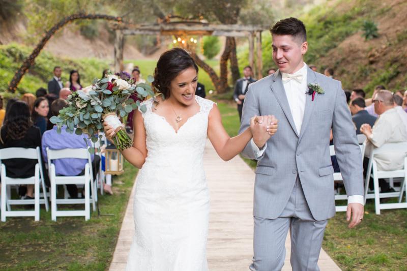 SanDiego-Wedding-Engagement-Photos-MegP-095.jpg