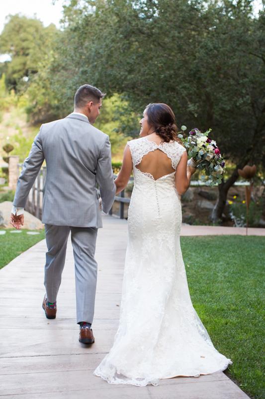 SanDiego-Wedding-Engagement-Photos-MegP-096.jpg