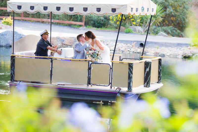 SanDiego-Wedding-Engagement-Photos-MegP-097.jpg
