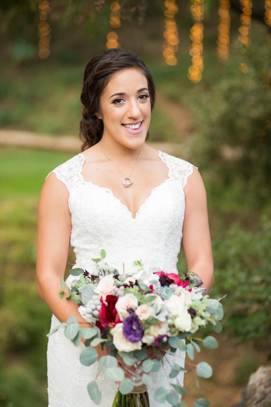 SanDiego-Wedding-Engagement-Photos-MegP-098.jpg