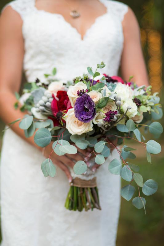 SanDiego-Wedding-Engagement-Photos-MegP-099.jpg