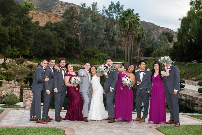SanDiego-Wedding-Engagement-Photos-MegP-100.jpg