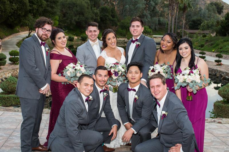 SanDiego-Wedding-Engagement-Photos-MegP-101.jpg