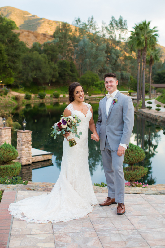 SanDiego-Wedding-Engagement-Photos-MegP-102.jpg