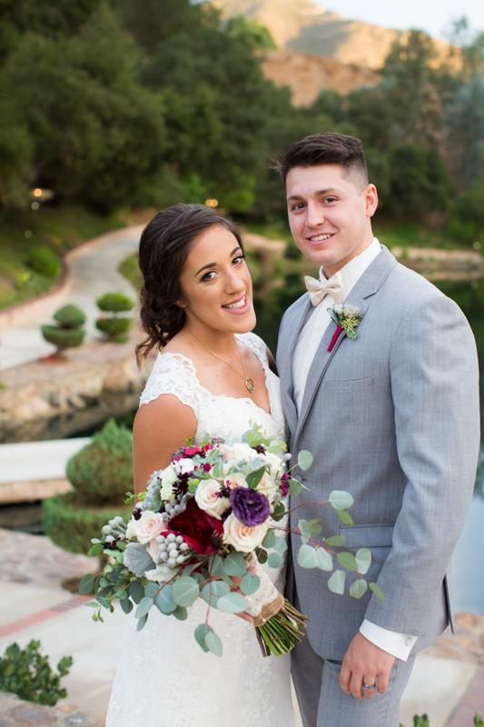 SanDiego-Wedding-Engagement-Photos-MegP-103.jpg