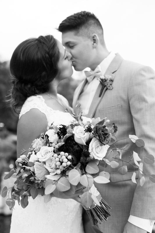 SanDiego-Wedding-Engagement-Photos-MegP-104.jpg