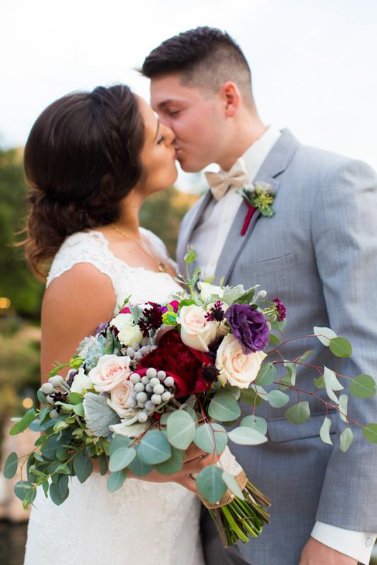 SanDiego-Wedding-Engagement-Photos-MegP-105.jpg