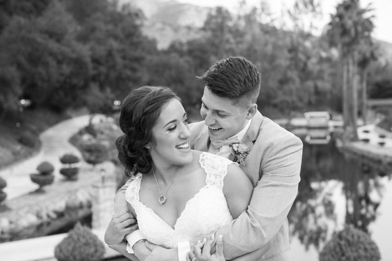 SanDiego-Wedding-Engagement-Photos-MegP-106.jpg
