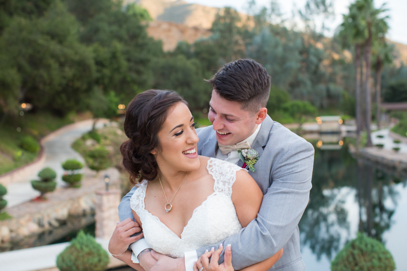 SanDiego-Wedding-Engagement-Photos-MegP-107.jpg