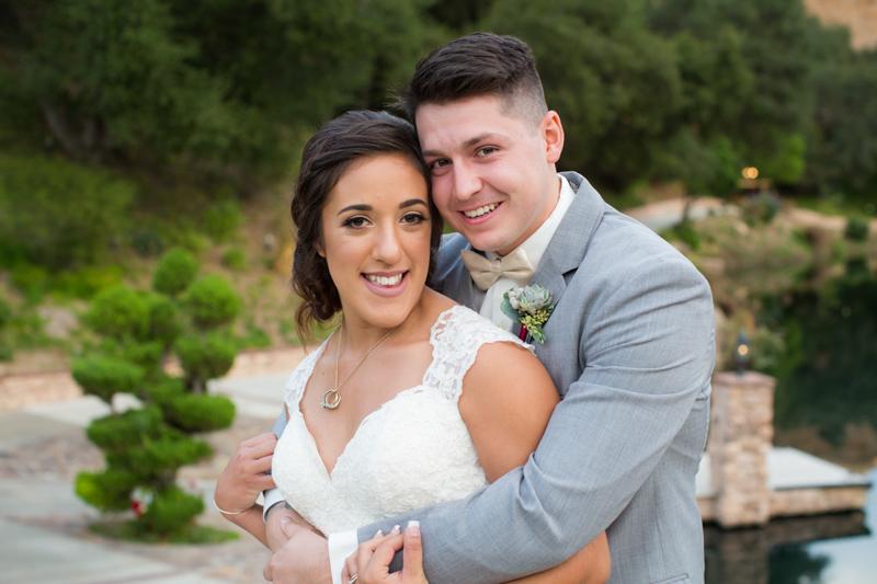 SanDiego-Wedding-Engagement-Photos-MegP-108.jpg