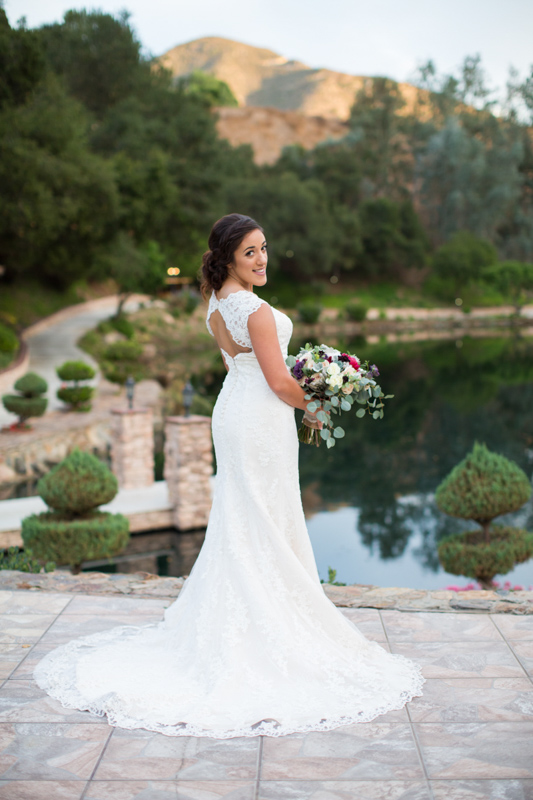 SanDiego-Wedding-Engagement-Photos-MegP-109.jpg