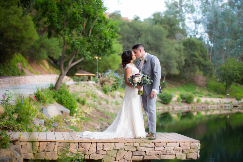 SanDiego-Wedding-Engagement-Photos-MegP-112.jpg