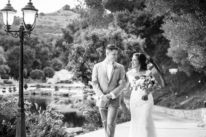 SanDiego-Wedding-Engagement-Photos-MegP-113.jpg