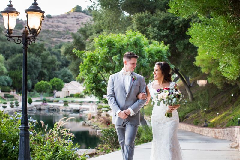 SanDiego-Wedding-Engagement-Photos-MegP-114.jpg