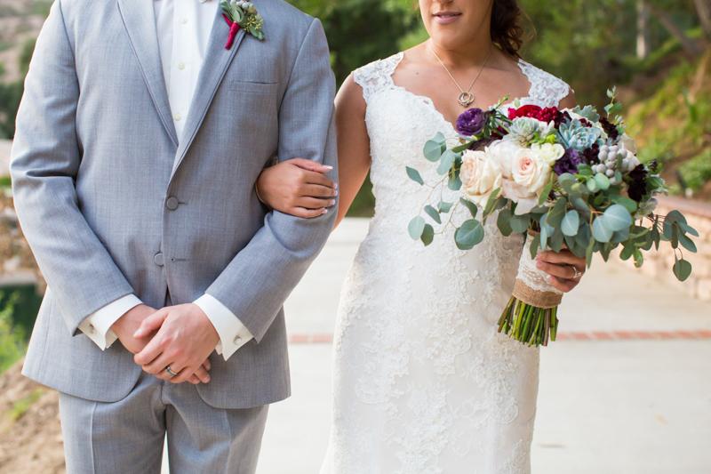 SanDiego-Wedding-Engagement-Photos-MegP-115.jpg