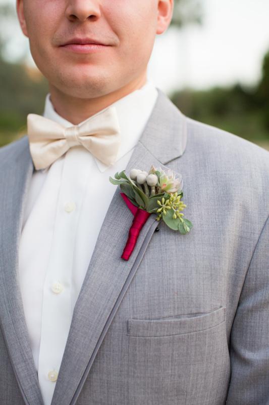 SanDiego-Wedding-Engagement-Photos-MegP-117.jpg