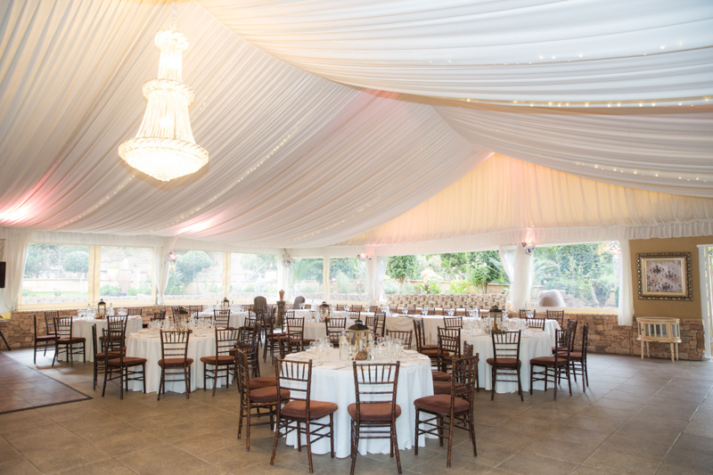 SanDiego-Wedding-Engagement-Photos-MegP-118.jpg