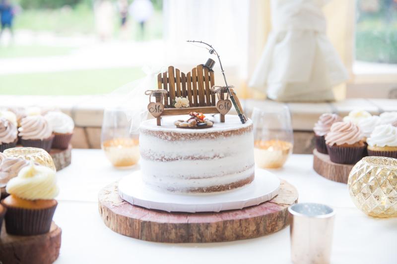 SanDiego-Wedding-Engagement-Photos-MegP-119.jpg