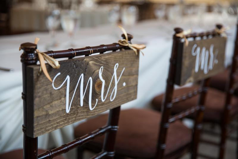 SanDiego-Wedding-Engagement-Photos-MegP-121.jpg