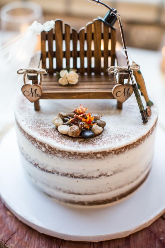 SanDiego-Wedding-Engagement-Photos-MegP-124.jpg