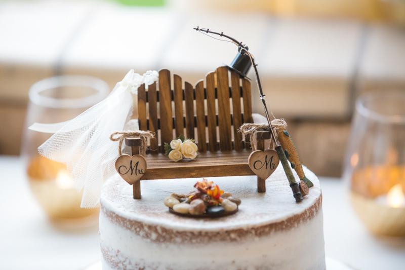 SanDiego-Wedding-Engagement-Photos-MegP-125.jpg