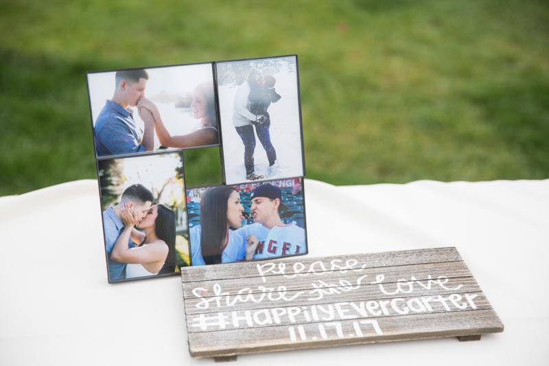 SanDiego-Wedding-Engagement-Photos-MegP-126.jpg