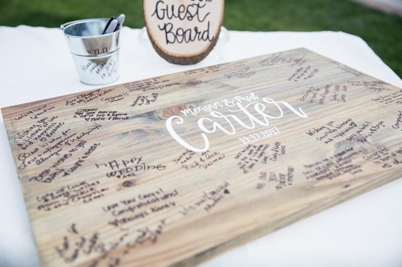 SanDiego-Wedding-Engagement-Photos-MegP-128.jpg