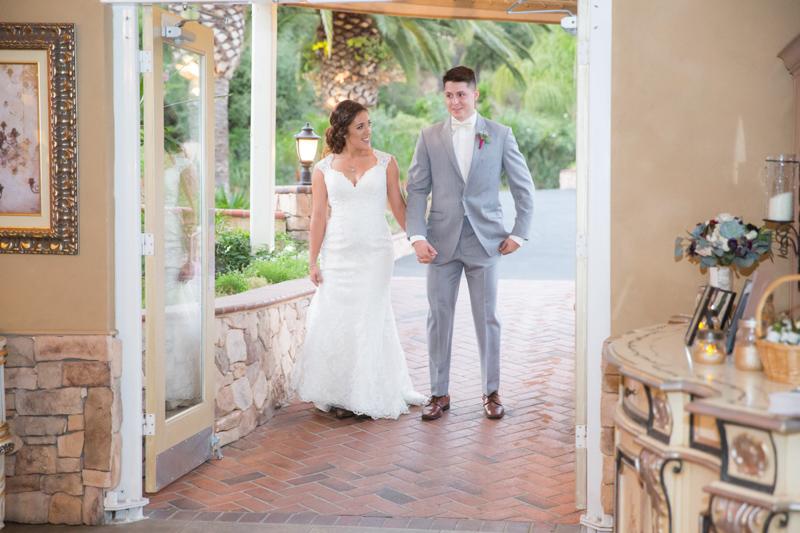 SanDiego-Wedding-Engagement-Photos-MegP-129.jpg