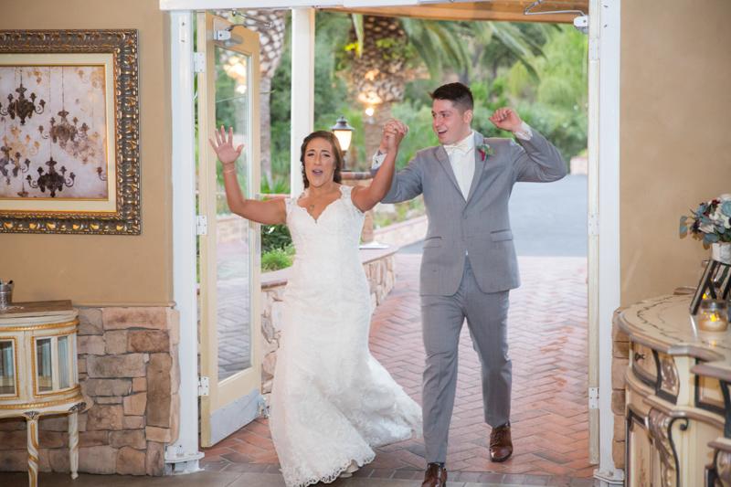SanDiego-Wedding-Engagement-Photos-MegP-130.jpg
