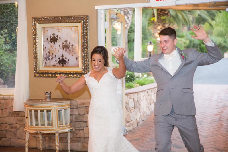 SanDiego-Wedding-Engagement-Photos-MegP-131.jpg