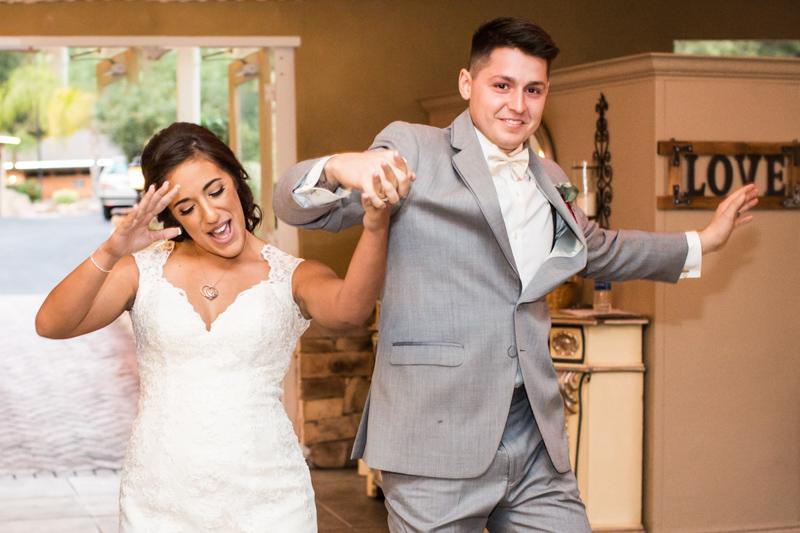 SanDiego-Wedding-Engagement-Photos-MegP-132.jpg