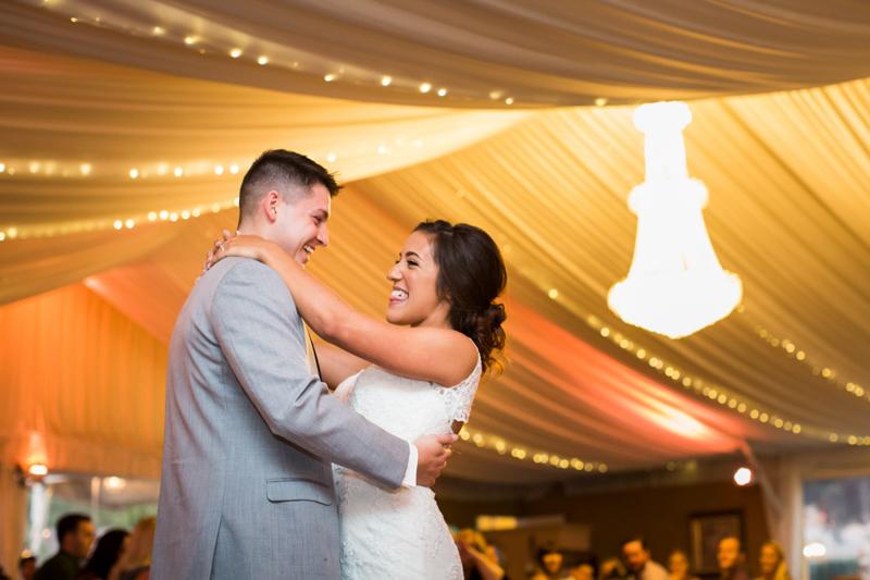 SanDiego-Wedding-Engagement-Photos-MegP-133.jpg