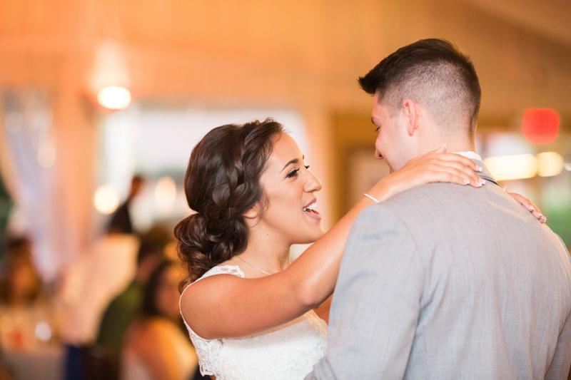 SanDiego-Wedding-Engagement-Photos-MegP-134.jpg