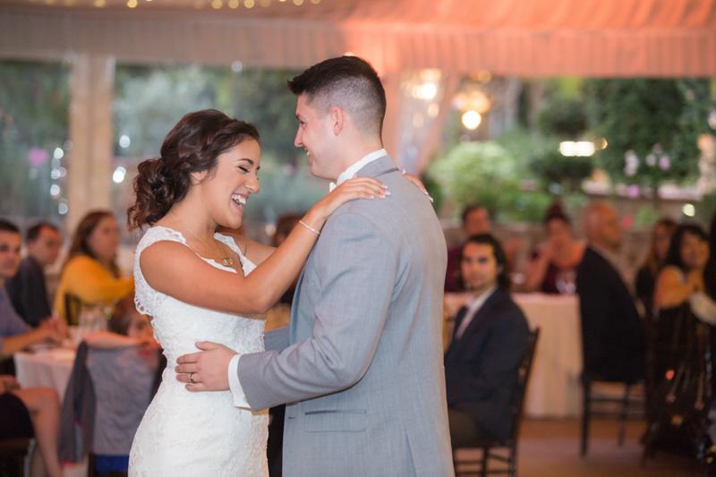 SanDiego-Wedding-Engagement-Photos-MegP-135.jpg