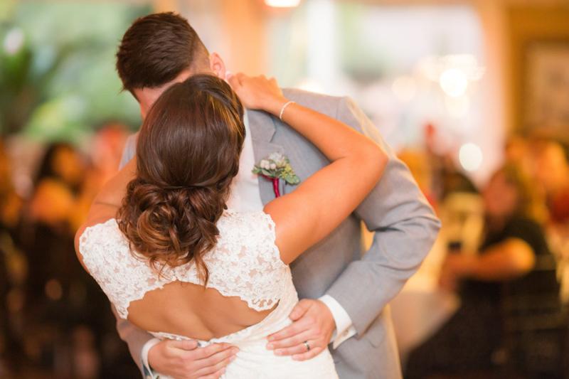 SanDiego-Wedding-Engagement-Photos-MegP-136.jpg