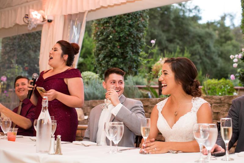 SanDiego-Wedding-Engagement-Photos-MegP-137.jpg