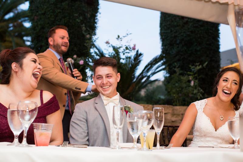 SanDiego-Wedding-Engagement-Photos-MegP-138.jpg