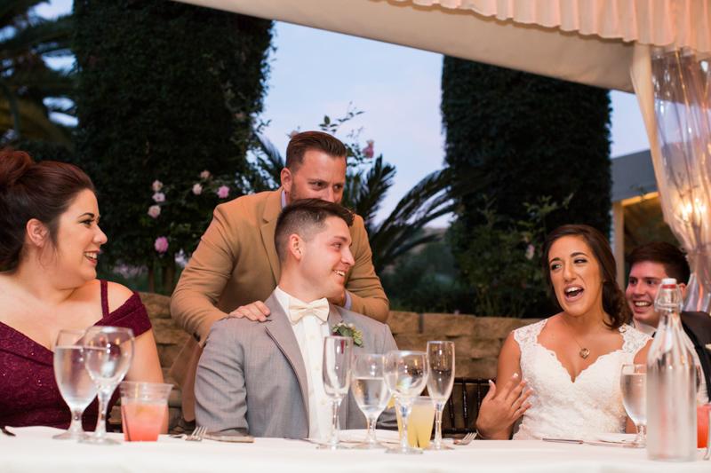 SanDiego-Wedding-Engagement-Photos-MegP-139.jpg