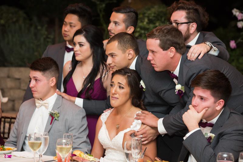 SanDiego-Wedding-Engagement-Photos-MegP-140.jpg