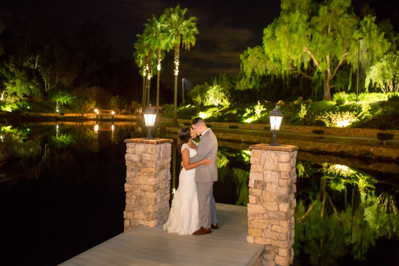 SanDiego-Wedding-Engagement-Photos-MegP-141.jpg