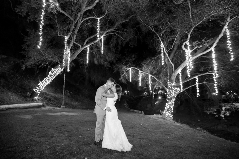 SanDiego-Wedding-Engagement-Photos-MegP-142.jpg