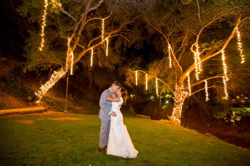 SanDiego-Wedding-Engagement-Photos-MegP-143.jpg