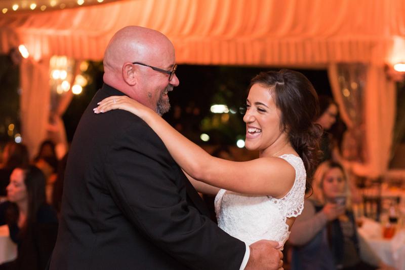 SanDiego-Wedding-Engagement-Photos-MegP-144.jpg