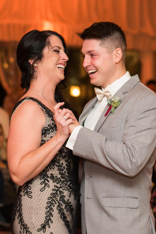 SanDiego-Wedding-Engagement-Photos-MegP-145.jpg