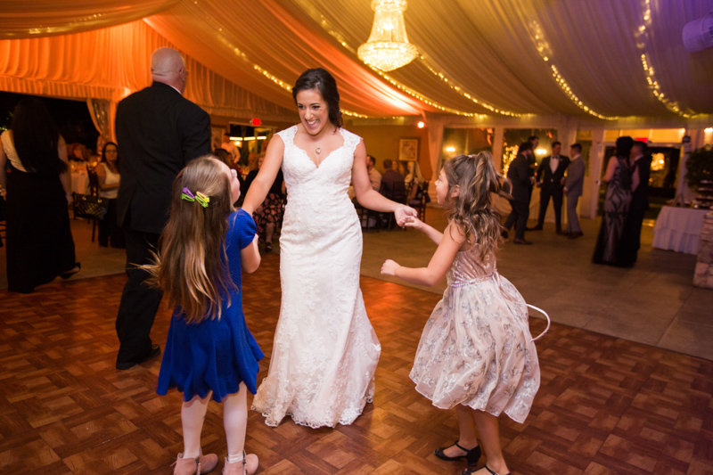 SanDiego-Wedding-Engagement-Photos-MegP-146.jpg
