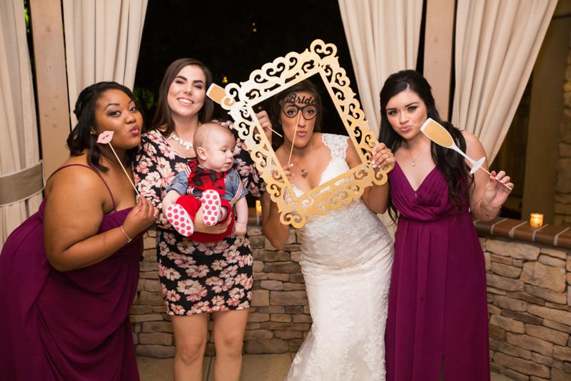 SanDiego-Wedding-Engagement-Photos-MegP-148.jpg