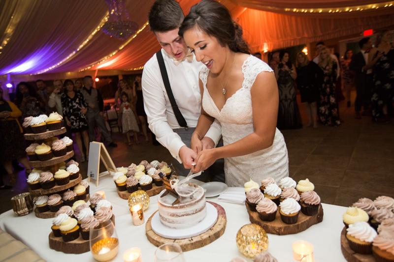 SanDiego-Wedding-Engagement-Photos-MegP-149.jpg