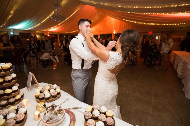 SanDiego-Wedding-Engagement-Photos-MegP-150.jpg