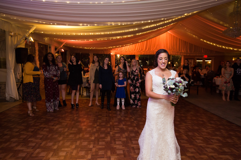SanDiego-Wedding-Engagement-Photos-MegP-151.jpg