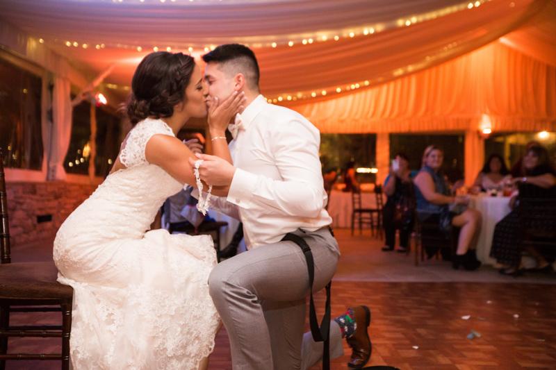 SanDiego-Wedding-Engagement-Photos-MegP-152.jpg
